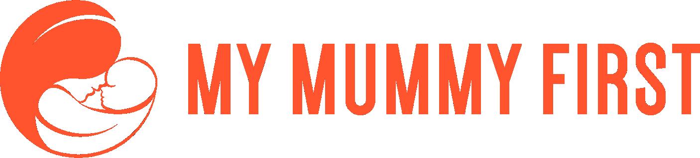 MyMummyFirst